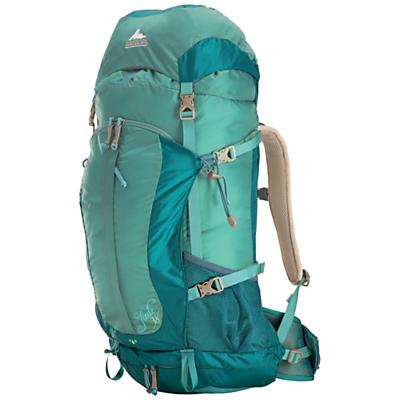 Gregory Women's Jade 38 Pack