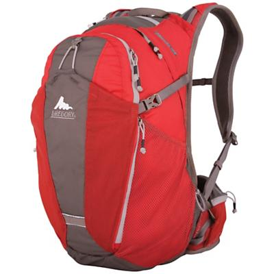 Gregory Miwok 22 Pack