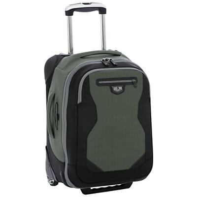 Eagle Creek Tarmac 22 Wheeled Luggage