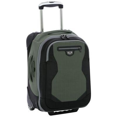 Eagle Creek Tarmac 22 Wheeled Luggage