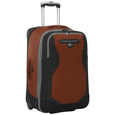 Eagle Creek Tarmac 28 Wheeled Luggage