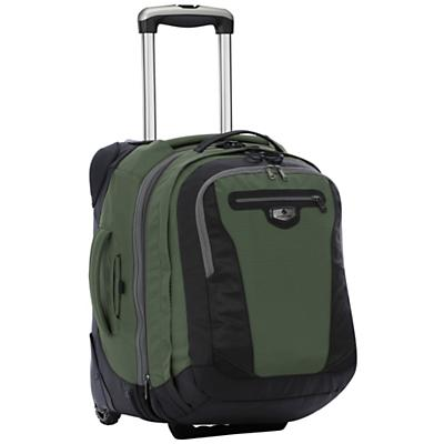 Eagle Creek Traverse Pro 19 Wheeled Luggage