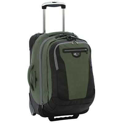 Eagle Creek Traverse Pro 22 Wheeled Luggage