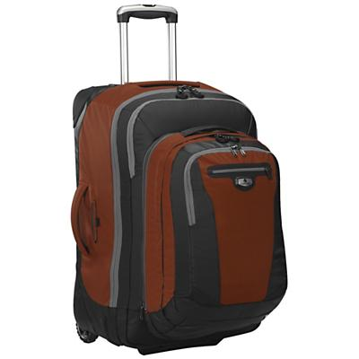 Eagle Creek Traverse Pro 25 Wheeled Luggage