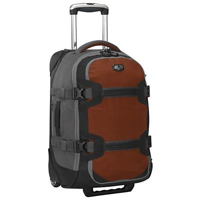 Eagle Creek ORV Trunk 22 Wheeled Luggage