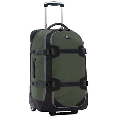 Eagle Creek ORV Trunk 25 Wheeled Luggage