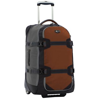 Eagle Creek ORV Trunk 30 Wheeled Luggage