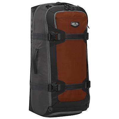 Eagle Creek Hybrid Hauler Duffel