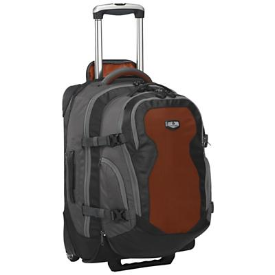 Eagle Creek Switchback Max 22 Wheeled Luggage