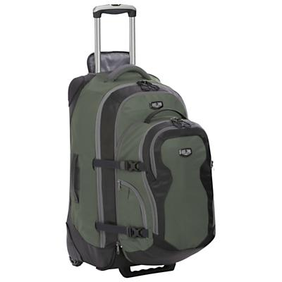 Eagle Creek Switchback Max 25 Wheeled Luggage
