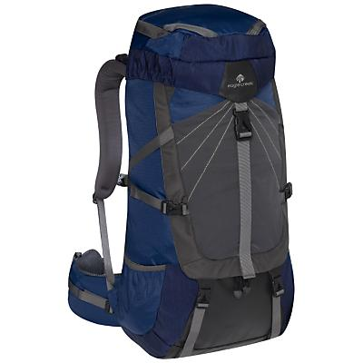 Eagle Creek Adero 45 Travel Pack