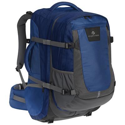 Eagle Creek Rincon 65 Travel Pack