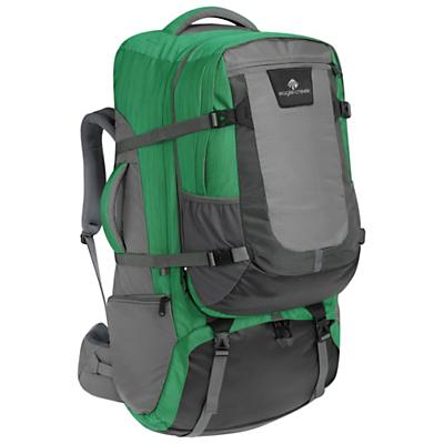 Eagle Creek Rincon Vita 75 Women's Travel Pack