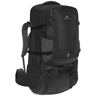 Eagle Creek Rincon 90 Travel Pack
