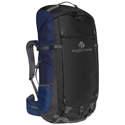 Eagle Creek Loche 70 Travel Pack