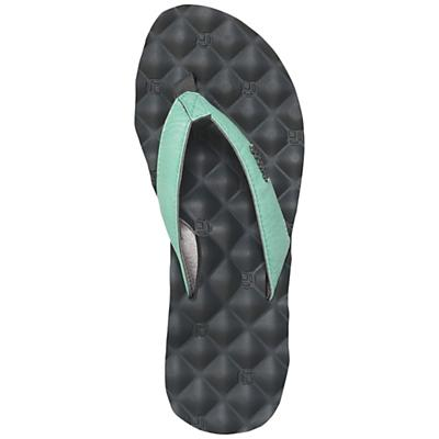 Reef Women's Reef Dreams Sandal