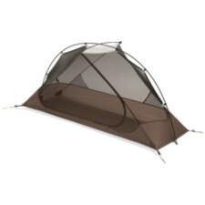 MSR Carbon Reflex 1 Person Tent