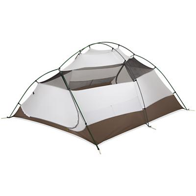 MSR Holler 3 Person Tent
