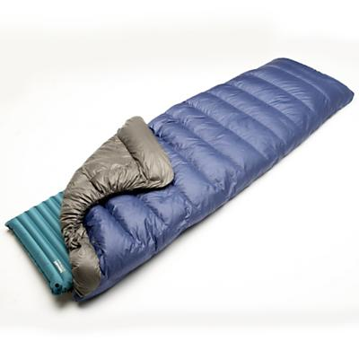 Therm-A-Rest Alpine 35F Down Blanket