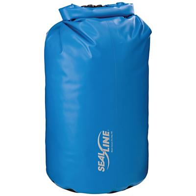 SealLine Black Canyon Dry Bag