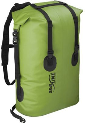 SealLine Black Canyon Boundary Pack