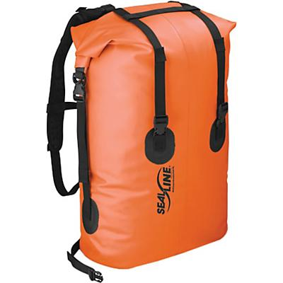 SealLine Black Canyon Boundry Pack