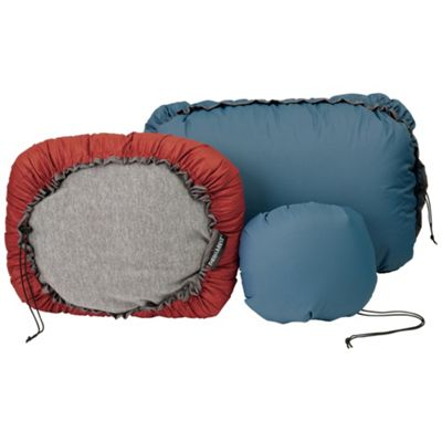 Therm-A-Rest Down Pillow