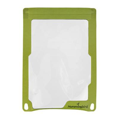 Hummingbird E-Reader Case