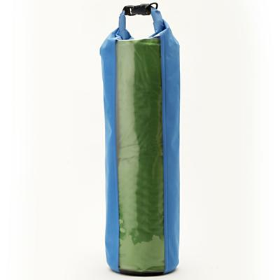 Therm-A-Rest Gear View Dry Sack