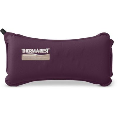 Therm-A-Rest Lumbar Pillow