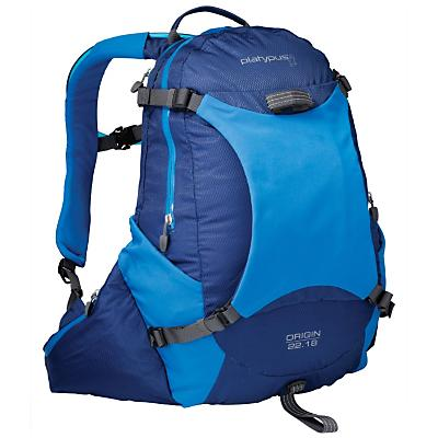 Platypus Origin 22 Hydration Pack