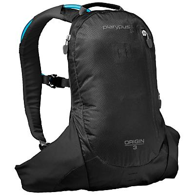 Platypus Origin 3.0 Hydration Pack