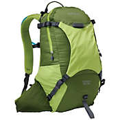 Platypus Origin 32 Hydration Pack