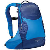 Platypus Origin 5.0 Hydration Pack