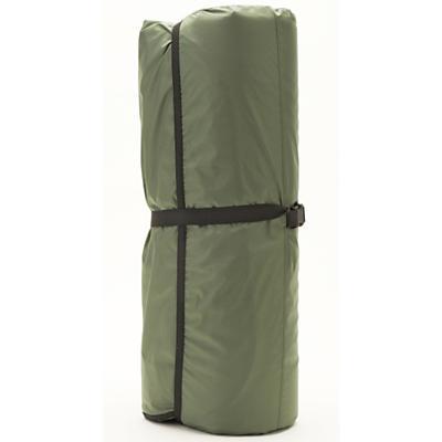 Therm-A-Rest Roll Sack