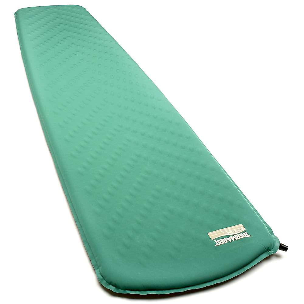 therm a rest trail lite sleeping pad. Black Bedroom Furniture Sets. Home Design Ideas