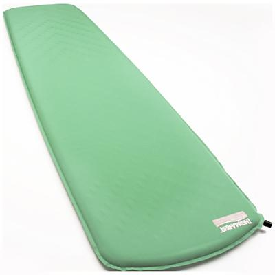 Therm-A-Rest Women's Trail Lite Sleeping Pad