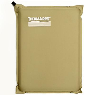 Therm-A Rest Trail Seat