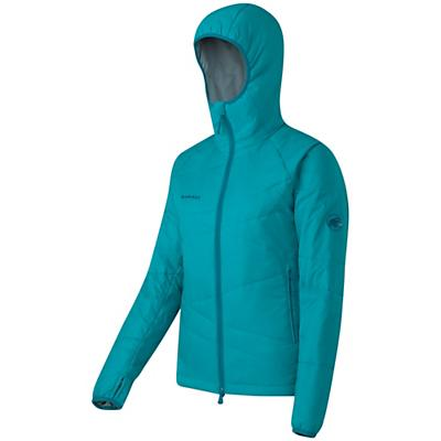 Mammut Women's Pike Jacket