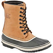 Sorel Men's 1964 Premium T Boot