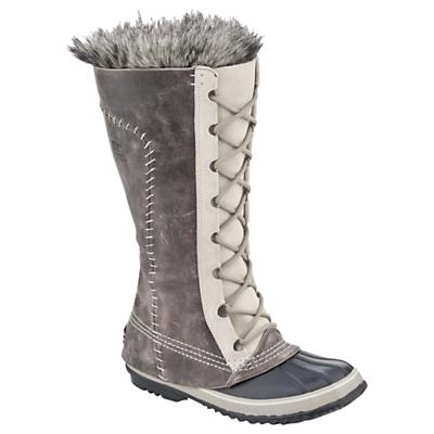 Sorel Women's Cate the Great Boot