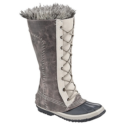 photo: Sorel Cate the Great winter boot