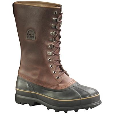 Sorel Men's Maverick Boot