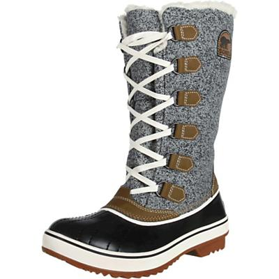 Sorel Women's Tivoli High Boot
