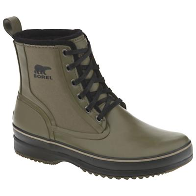 Sorel Men's Woodbine High CVS Boot
