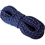 Sterling Rope Biathlon Sport Rope