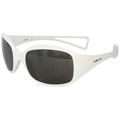 Julbo Kids' Debora Sunglasses