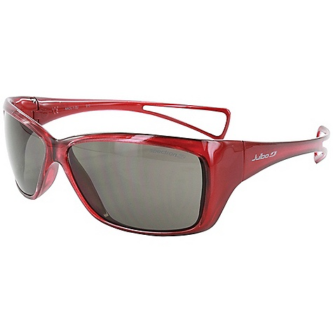 photo: Julbo Boys' Diego sport sunglass