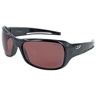 Julbo Hike Sunglasses