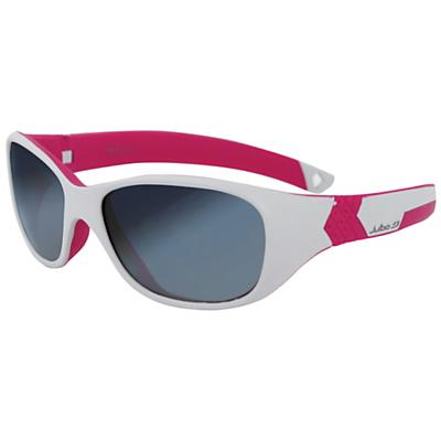 Julbo Kids' Solan Sunglasses